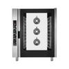 EKF 1021 E UD | Пароконвектомат електро
