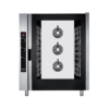 EKF 1021 UD | Пароконвектомат електро