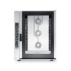 EKF 1111 E UD | Пароконвектомат електро