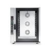 EKF 1111 EV UD | Пароконвектомат электро
