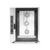 EKF 1111 UD | Пароконвектомат електро