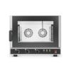 EKF 411 AL UD | Пароконвектомат електро