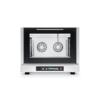 EKF 411 D UD | Пароконвектомат электро