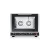 EKF 411 UD | Пароконвектомат электро