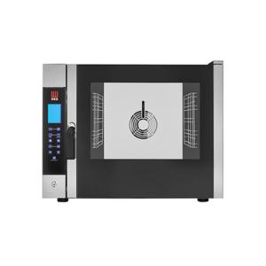 EKF 511 TC | Пароконвектомат электро