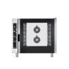 EKF 621 E UD | Пароконвектомат електро