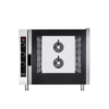 EKF 621 UD | Пароконвектомат електро
