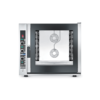 EKF 711.3 E UD | Пароконвектомат электро
