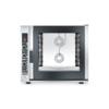 EKF 711 E UD | Пароконвектомат электро