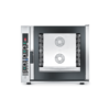 EKF 711 EV | Пароконвектомат электро