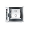 EKF 711 EV | Пароконвектомат електро