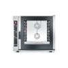 EKF 711 UD | Пароконвектомат електро
