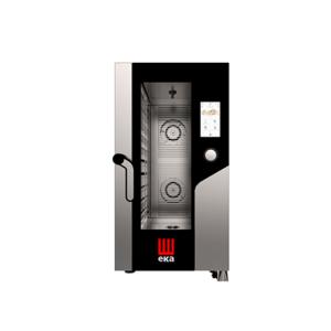MKF 1011 V C TS | Пароконвектомат электро