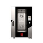 MKF 1111 TS | Пароконвектомат электро