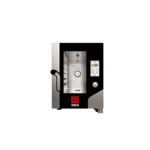 MKF 611 V C TS | Пароконвектомат электро