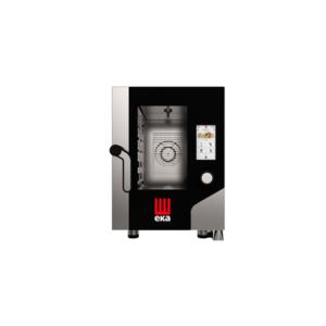 MKF 623 C TS | Пароконвектомат электрический