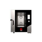 MKF 711 TS | Пароконвектомат электро