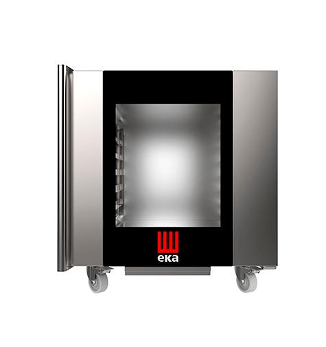 MKM 1211 | Расстойный шкаф электро