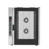 EKF 1064 G E UD | Пароконвектомат газовый