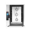 EKF 1064 TC | Пароконвектомат електро