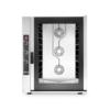EKF 1064 UD | Пароконвектомат електро