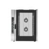 EKF 1111 G E UD | Пароконвектомат газовий