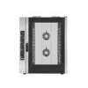 EKF 1111 G UD | Пароконвектомат газовый
