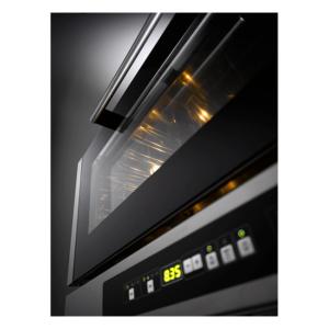 EKF 311 D UD | Пароконвектомат электро фото 1