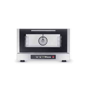 EKF 311 D UD | Пароконвектомат электро