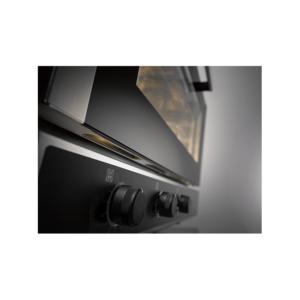 EKF 364 UD | Пароконвектомат электро фото1