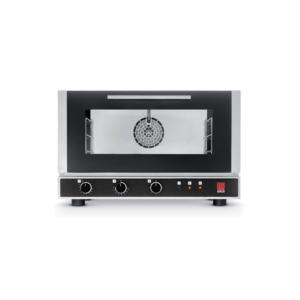 EKF 364 UD | Пароконвектомат электро