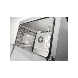 EKF 411.3 D | Конвектомат электро