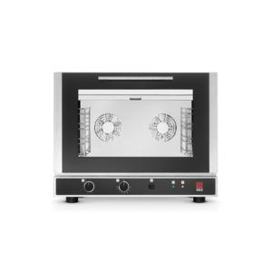EKF 411 | Конвектомат электро