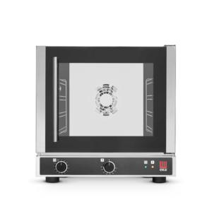 EKF 423 AL | Конвектомат электро