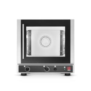 EKF 423 AL UP | Конвектомат электро
