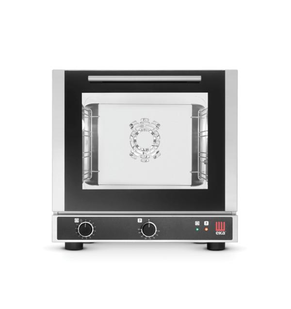 EKF 423 P | Конвектомат электро