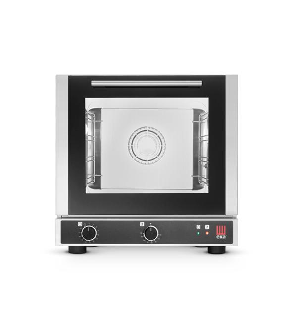 EKF 423 | Конвектомат электро