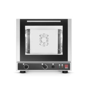 EKF 423 U | Конвектомат электро