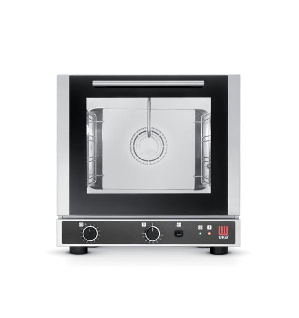 EKF 423 UD | Пароконвектомат электро