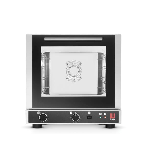 EKF 423 UP | Конвектомат электро