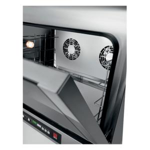 EKF 464.3 D | Конвектомат электро фото 1