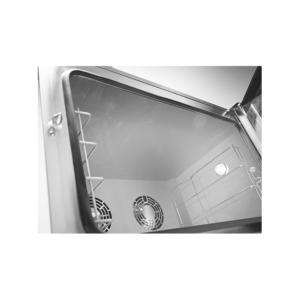 EKF 464 AL P | Конвектомат электро фото 2