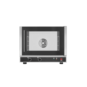 EKF 464 AL P | Конвектомат электро