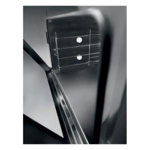 EKF 464 D | Пароконвектомат электро фото 1