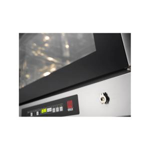 EKF 464 D UD | Пароконвектомат электро фото 1