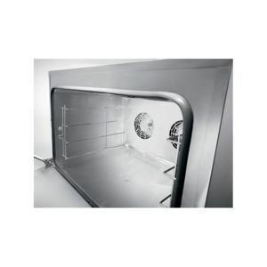EKF 464 P | Конвектомат электро фото 2