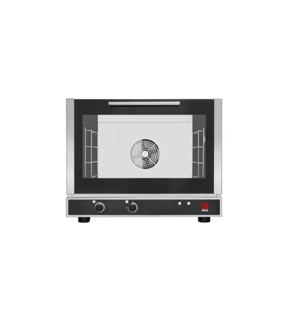 EKF 464 P | Конвектомат электро