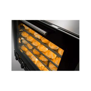 EKF 464 UD | Пароконвектомат электро фото 1