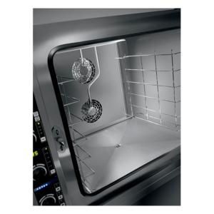 EKF 664.3 E UD | Пароконвектомат электро фото 1
