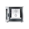 EKF 664 E UD | Пароконвектомат електро